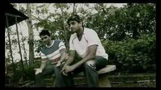 Dusk - A short film