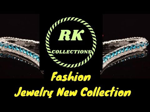 fashion-jewelry-collection-by-rkc