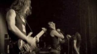 Marduk-Bleached Bones