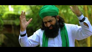 Pak Watan - 14 August 2019 | Pakistan Independence Day Patriotic Song | Sultan Ul Qadria Qawwal