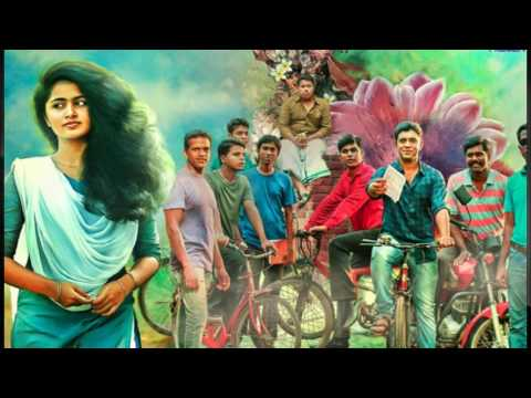 ROCK AND KOOTHU KARAOKE - PREMAM HIGH QUALITY