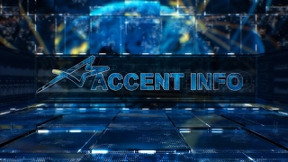 Accent Info 20 Февраля 2017 (MD)