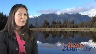 Active Downunder - New Zealand, Australia & South Pacific Travel Specialists