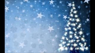 Jussi Björling/Mariah Carey - O Helga Natt/O Holy Night (cRILLESings Swedish Cover)