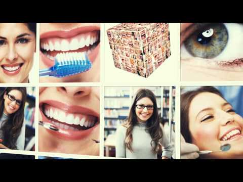 Round Rock Teeth Cosmetic Dentist: Prosthodontic Care 78665