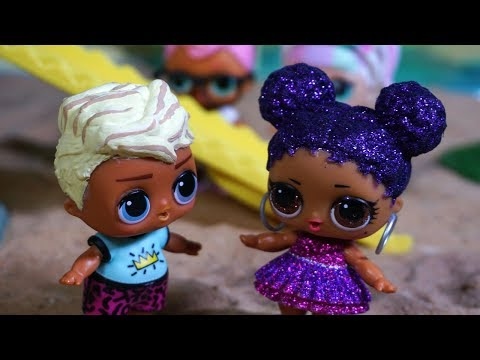 Baby Dolls Little Girls Youtube Channel Statistics Kedoo Com