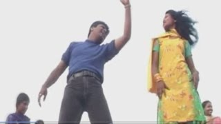 Bihane Bihane || Hot Nagpuri Songs || Vishnu, Monika || Jharkhand