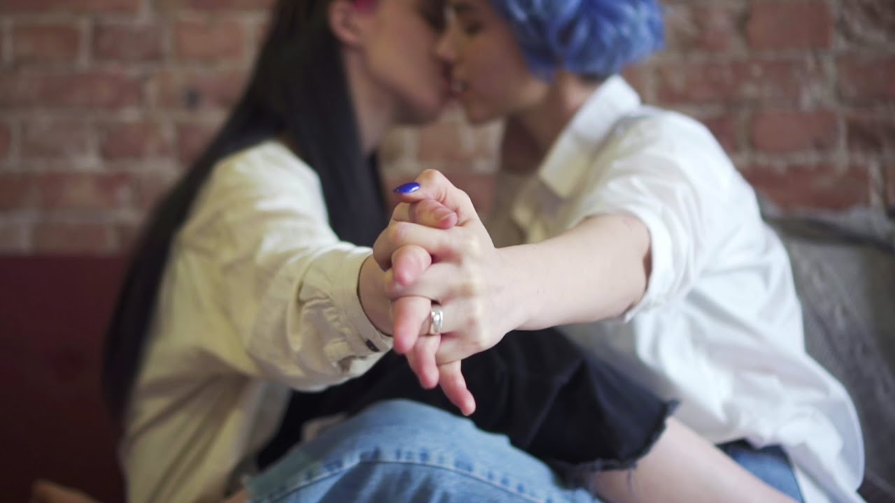 Download EVERY LESBIAN RELATIONSHIP