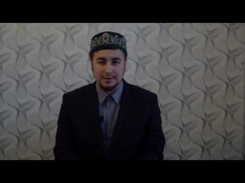 Знакомства Сызрань, бесплатный сайт знакомств без регистрации