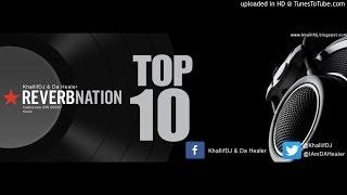 Mr Style ft KhallifDJ & Da Healer-Phakamisa Ujwala (Original) 2016