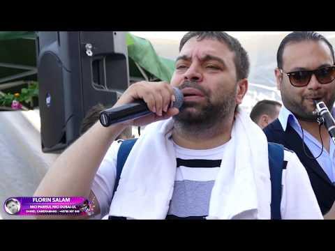 Florin Salam & Leo de Vis - Nici Parisul nici Dubaiul Premiera Nunta Strugure New Live 2017