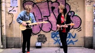 Bedroomdisco TV: Urban Cone - 'Urban Photograph'