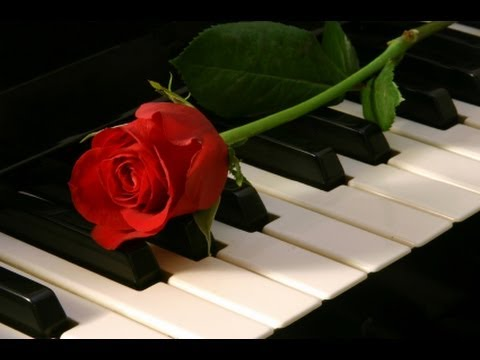 piano music - VERY EMOTIONAL by Roy Todd