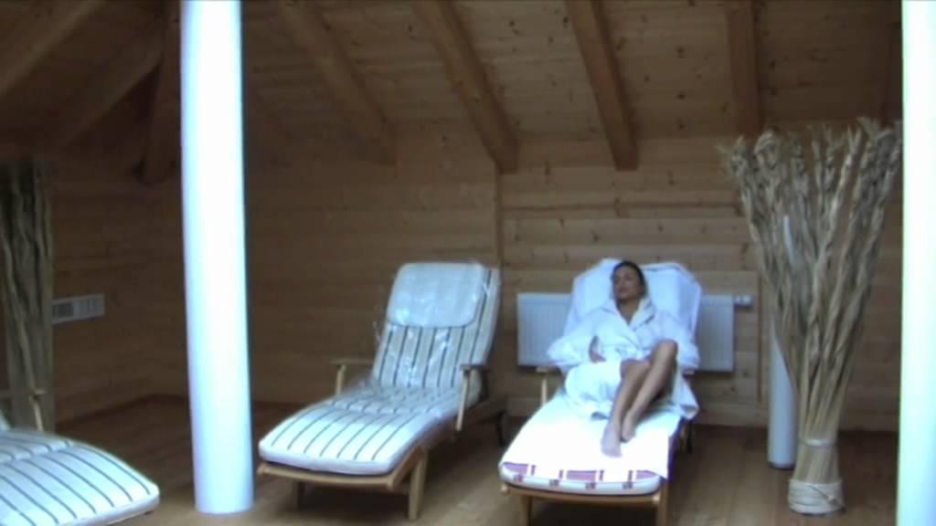 Hotel bad salomonsbrunn bagni di salomone youtube - Hotel bagni di salomone ...