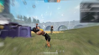Never Change 🥀 | Free Fire Highlights🇮🇳