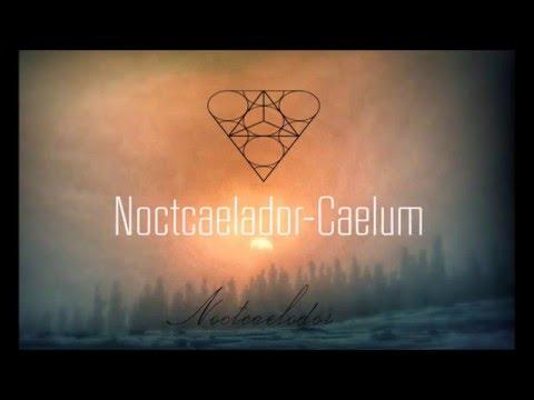 Noctcaelador-Caelum