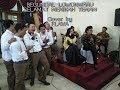 Selamat Menikah  Begundal Lowokwaru Cover By FLAVA