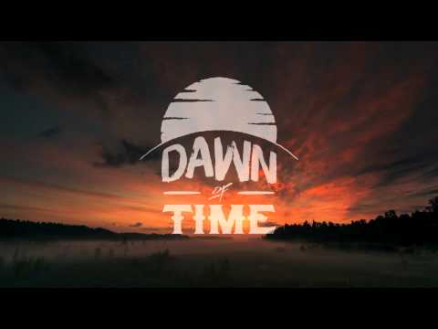 "Reggae Instrumental - ""Dawn of Time"""