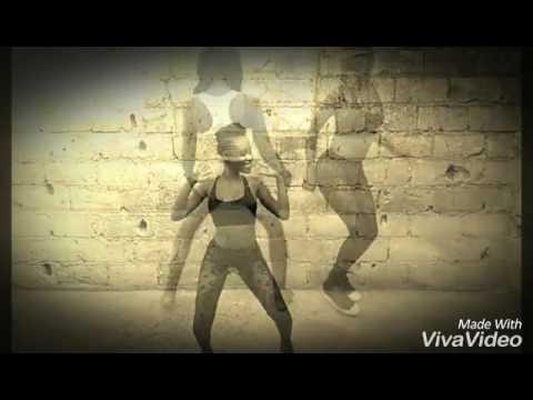 Wiz boys feat ice prince jacuzzi officiel video2016