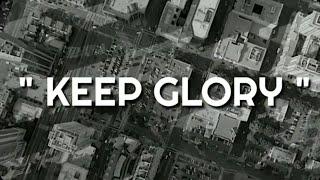 Download The BOR'88 - KEEP GLORY ( LYRIC )
