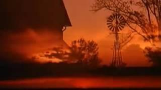 Мосты округа Мэдисон (1995) трейлер
