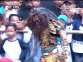 Buto Gedruk Saleho Karya Budaya ( Abah Lala )