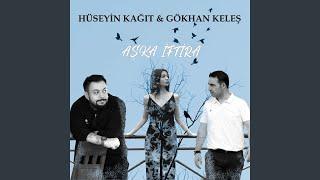 Aşka Iftira (feat. Gökhan Keleş)
