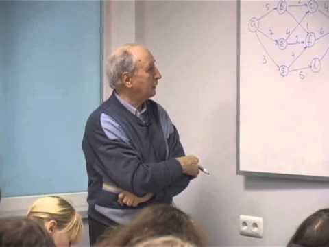 Финансовое планирование - эффективная система управления компанией - Нарчемашвили Ирина