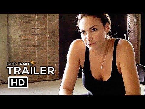 SLAMMED Official Full online (2018) Thriller Movie HD