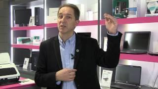 MCI 32 Informatique à Auch: informatique, logiciels de gestion et communication