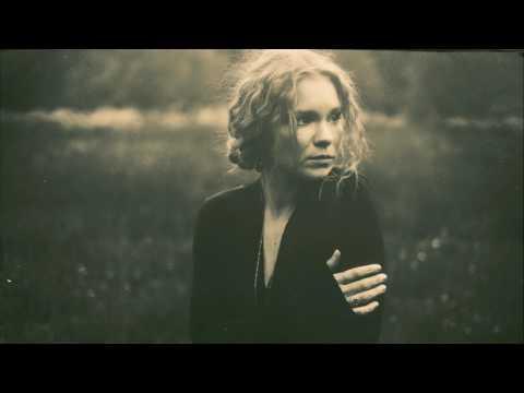 Dikajee - Redonne Moi (Mylene Farmer  vocal cover)