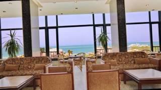 видео Отзывы об отеле » Beirut (Бейрут) 3* » Хургада » Египет , горящие туры, отели, отзывы, фото