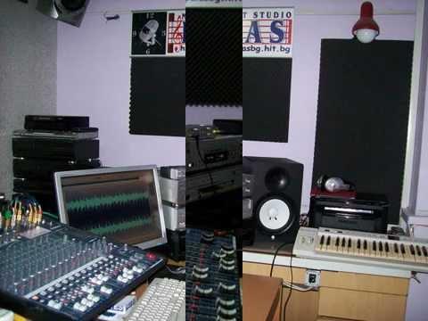 Studio Palas_impression-2.mp4