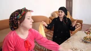 Алимирза клип  Юлдуз