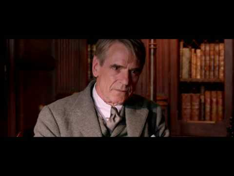 The Man Who Knew Infinity (English) 720p download movies