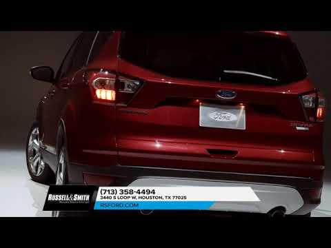 Ford Dealership Houston >> Ford Dealership Houston Tx Ford Houston Tx
