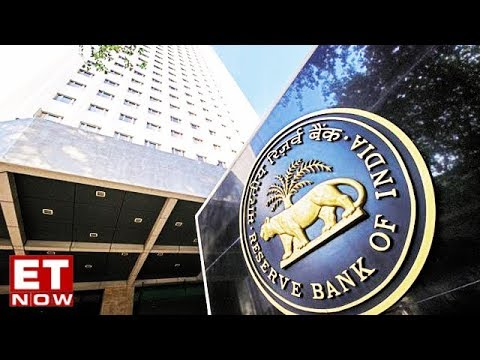 RBI Red Flags Inflation And Fiscal Risks In Its Annual Repor