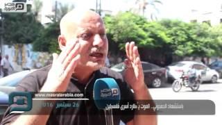 فيديو: باستشهاد الحمدوني.. الموت يُطارد أسرى فلسطين