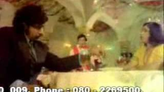 Download Hindi Video Songs - Rajkumar-If you come today