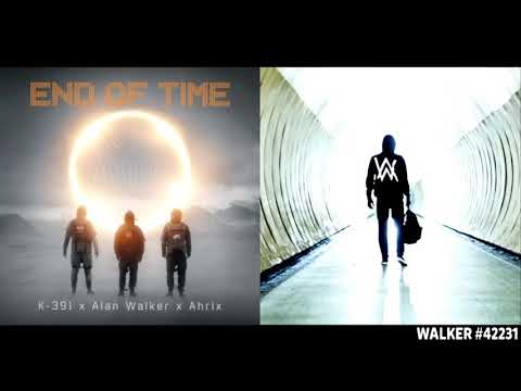 end-of-time-✘-faded-[remix-mashup]---alan-walker,-k-391-&-ahrix