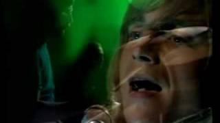 Moody Blues - Question 1969