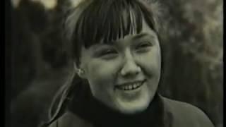 "Памяти Турчина И.Е. - ""Команда молодости нашей"""