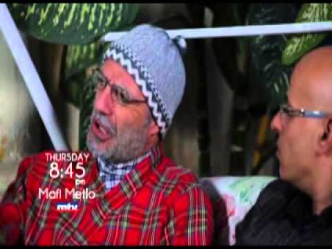 Mafi Metlo - Episode 13 - Promo