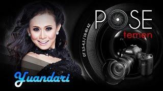 Video Yuandari - Pose Temen - Nagaswara TV - NSTV download MP3, 3GP, MP4, WEBM, AVI, FLV Maret 2018