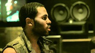Jason Derulo -  Future History: Episode 1