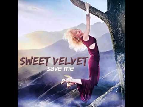Sweet Velvet - Sin City (Seductive Mix) ▶ Chill2Chill