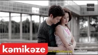 Video [Official MV] เลิกกันนะ (Enough) - Faye Fang Kaew download MP3, 3GP, MP4, WEBM, AVI, FLV Agustus 2018