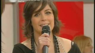 Baixar Joana Amendoeira - Lisboa Amor e Saudade - RTP Portugal no Coraçao