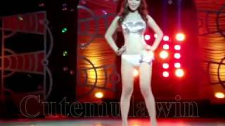 Video Miss Amazing Philippines 2009 - Swimsuit Competition download MP3, 3GP, MP4, WEBM, AVI, FLV Agustus 2018