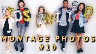 MONTAGE PHOTOS #10